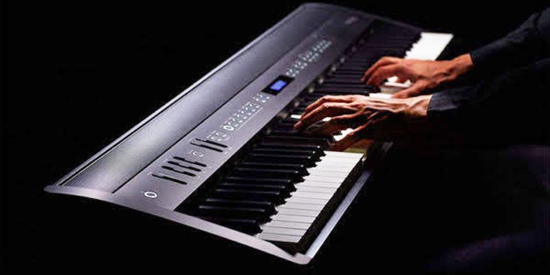 數位鋼琴?電子琴?電鋼琴?到底差在哪!【全解析】