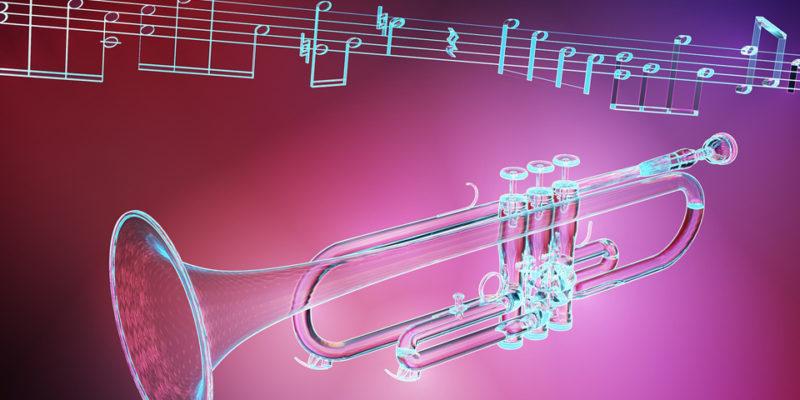 小號(小喇叭) / 短號/ 柔音號/ 上低音號/ 低音號 【管樂保養】