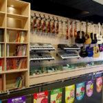 AIO Music 全方位樂器-南屯店