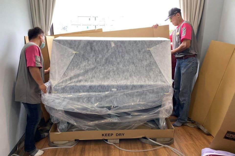 YAMAHA U3 日本原裝進口 直立式鋼琴