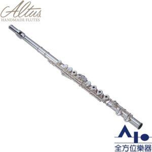ALTUS AFL-807REO