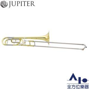 JUPITER JTB1150FQ