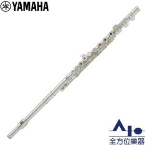 YAMAHA YFL-372
