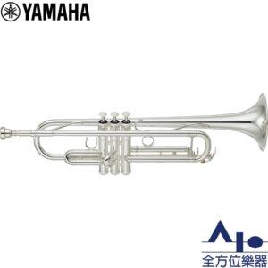 YAMAHA YTR4335GS II