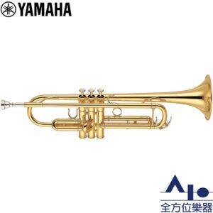 YAMAHA YTR6335 II
