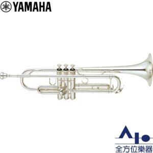 YAMAHA YTR6335S II