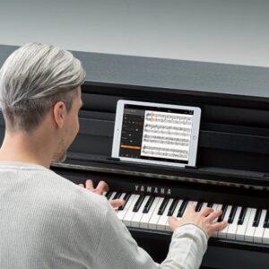clp-smart-pianist